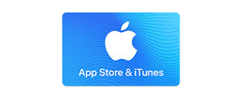 gift card apps what type of gift card do i apple support