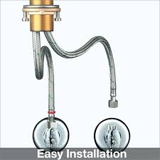 hansgrohe kitchen faucet costco kitchen faucet at costco imindmap us
