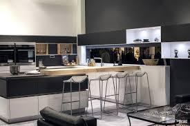 kitchen breakfast bar ideas kitchen cool gray and white kitchen island with a wooden breakfast