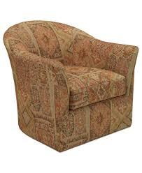 Ingenious Swivel Rocker Chairs For Living Room Unique Ideas Swivel - Swivel rocker chairs for living room