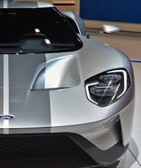 ford supercar concept photos of ford gt supercar 2017 in high res for wallpaper thechive