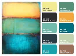 image result for sherwin williams jewel tones home patio pop