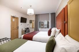 chambre d hote londres centre ville j hotel londres hotels com