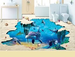 floor designs realistic 3d floor tiles designs prices where to buy