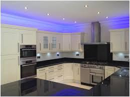 led beleuchtung küche küche beleuchtung arbeitsplatte oy05 hitoiro küchenbeleuchtung