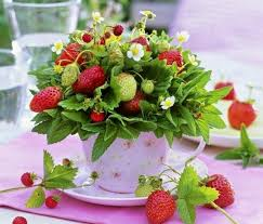 tips for easy spring table decorations style weddings u0026 events