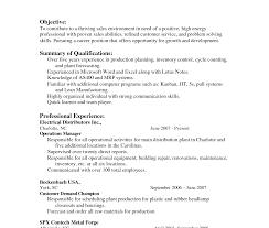 professional resume for graduate sle amazing master resume sle nursing management resumes sles