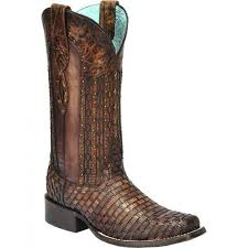 corral boots corral cowgirl boots corral western boots