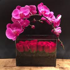 alaric flower delivery nyc florist manhattan new york city