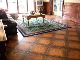floor and decor az tile flooring scottsdale az tile flooring ideas