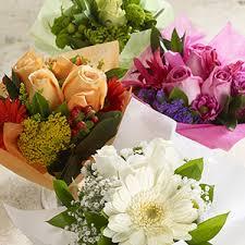 bouquet arrangements floral arrangements best sellers aj s foods