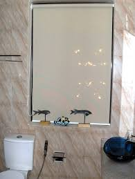 small bathroom remodel designs small bathroom design philippines home design ideas fxmoz
