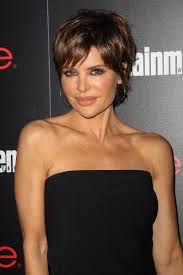 lisa rinna weight off middle section hair best 25 lisa renna hair ideas on pinterest lisa rinna lisa