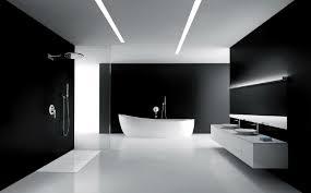 Best Modern Bathrooms Best Modern Bathroom Lighting Designs On Bathroom Design Ideas