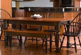 dining room unbelievable rustic dining room tables houston