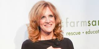 carol leifer net worth 2017 update celebrity net worth wiki