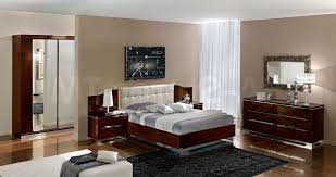 cheap bedroom sets cheap bedroom sets brown mattress full white decoration ideas