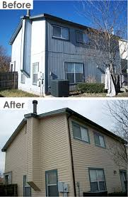 24 best mastic vinyl siding images on pinterest vinyl siding