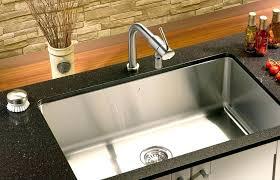 prolific stainless steel kitchen sink kohler prolific sink single basin kitchen sink k prolific bowl
