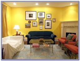 colors that go with yellow mustard yellow walls in living room mustard yellow walls living