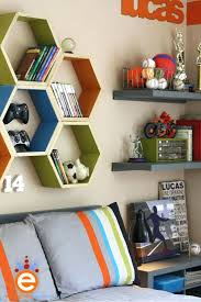 bedroom ideas contemporary bedroom 101 superb teen boy room