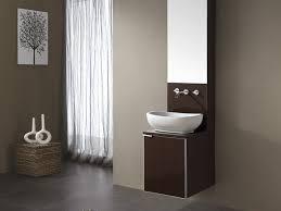 bathroom 39 sink cabinet designs for bathroom