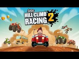 hill climb racing hacked apk hill climb racing 2 1 13 1 apk for android aptoide