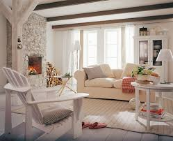 deko landhausstil wohnzimmer einfach deko landhausstil wohnzimmer in bezug auf wohnzimmer