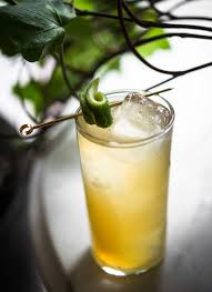 french 75 recipe punch airmail