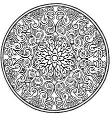 design coloring pages pdf designs coloring pages good design coloring pages free download