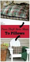 Diy Room Decor Easy Owl Pillow Sew No Sew 196 Best Best Sewing Ideas Images On Pinterest Sewing Ideas