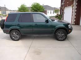 99 honda crv tire size bigd0363 1999 honda cr v specs photos modification info at cardomain