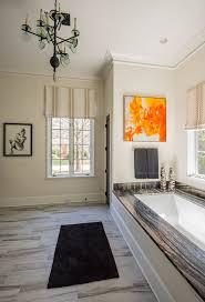 776 best granite marble stone tile images on pinterest dream