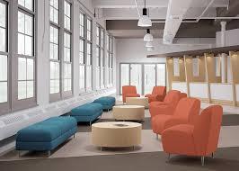 Craigslist Reno Furniture by Furniture Stores In Reno A With Furniture Stores In Reno Best