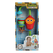 popular shower bath toy buy cheap shower bath toy lots from china