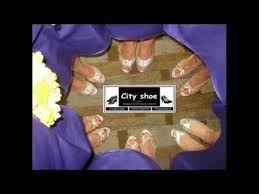 wedding shoes in sri lanka city shoe sri lanka wedding shoes bridal shoes bridesmaid