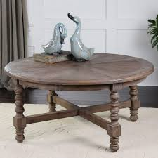 how high should a bedside table be coffee table ikea side table uttermost glass coffee tables tall