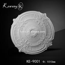 decorative ceiling medallions decorative ceiling medallions