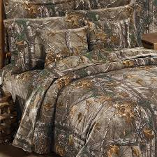 Camo Bedding Sets Queen Camo Bedding Sets Full Size Camouflage Bedding Sheets And