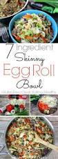 best 25 egg diet ideas on pinterest ketogenic meals ketogenic