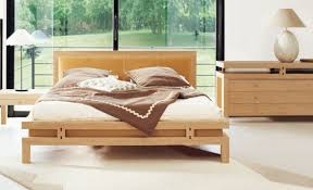 furniture the brick bed frames queen the brick king bed frame
