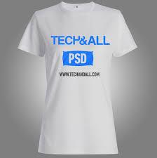42 best t shirt mockup templates u2013 free psd download layerbag
