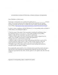 academic cover letter format cover letter templates on microsoft word for possition advertise