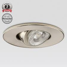 utilitech 3 inch recessed lighting lighting led recessed lighting breathtaking image conceptt inch