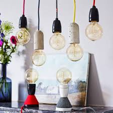 Pendant Light Cable Interesting Pendant With Additional Pendant Light Cable Interior