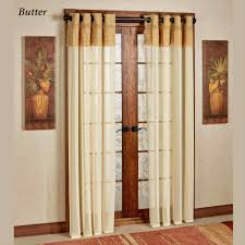Ruffled Priscilla Curtains Kitchen Curtains At Kmart Adeal Info