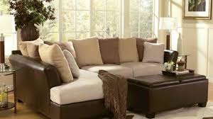 fascinating discount living room furniture of clearance sets