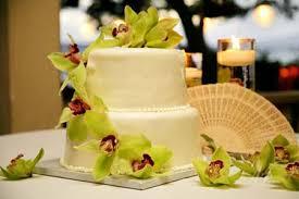 wedding cakes 2010 11 14