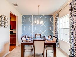 designing your dining space to fit your lifestyle