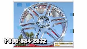 lexus factory wheels for sale amg rims amg oem rims buy rims for mercedes amg youtube